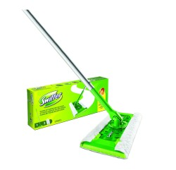 Swiffer Komplett-Reinigungssystem